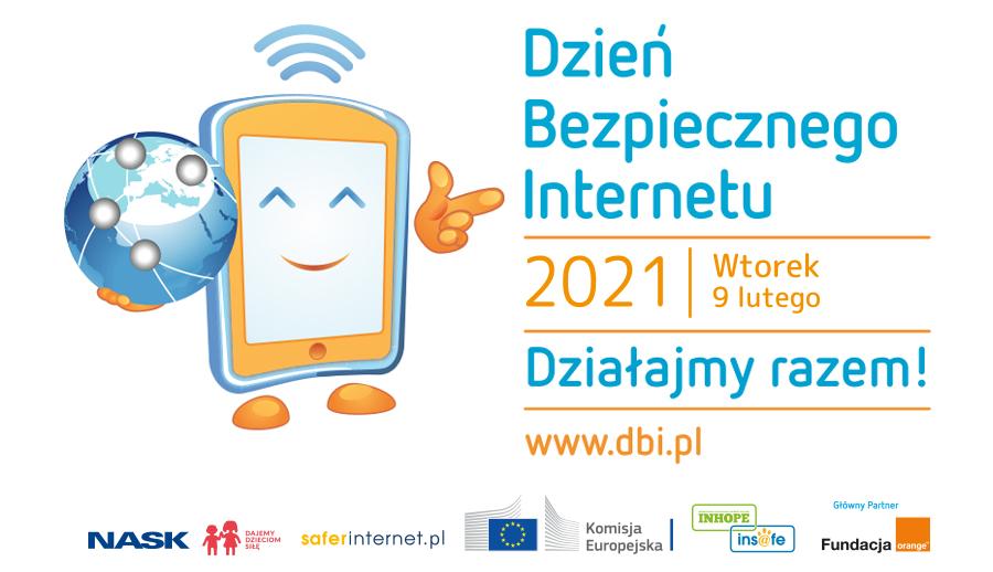 Podsumowanie Dni Bezpiecznego Internetu w bursie